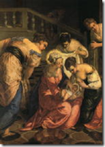 JohnTheBaptistNativity
