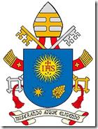 PopeFrancisPapalCoatOfArms1